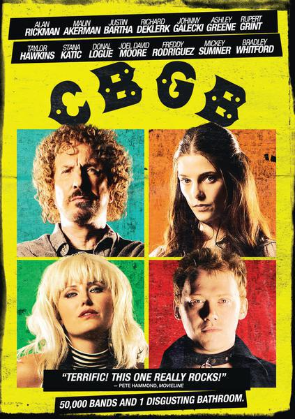 : cbgb 2013 german ac3d dl BDRip x264 ac3d