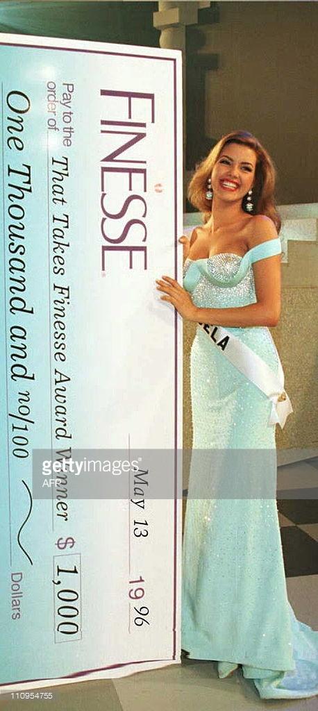 alicia machado, miss universe 1996. Q6jbv5cs