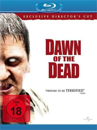 : Dawn of the Dead Unrated Directors Cut 2004 German dl 1080p BluRay x264 iNTERNAL VideoStar