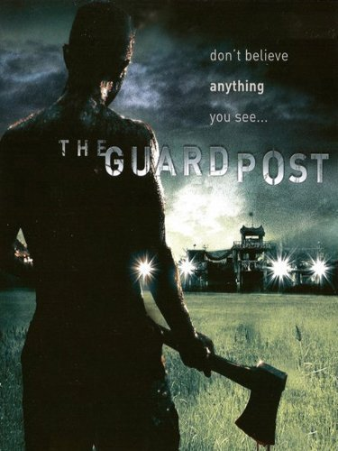: The.Guard.Post.Der.Feind.ist.die.Dunkelheit.German.2008.AC3.DVDRiP.XviD-CRiTiCAL