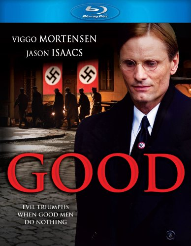: Good 2008 German dl 1080p BluRay x264 BRiGHT