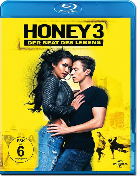 : Honey.3.2016.MULTI.COMPLETE.BLURAY-FORBiDDEN