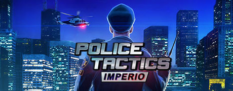 : Police Tactics Imperio-Codex