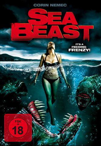 : Sea.Beast.Uncut.German.2008.DVDRip.XviD-QoM