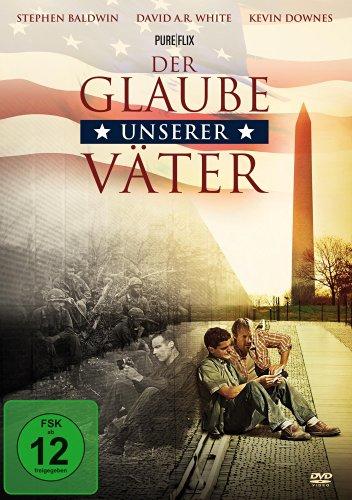 : Der Glaube unserer Vaeter German 2015 Dl Pal Dvdr - SaviOur