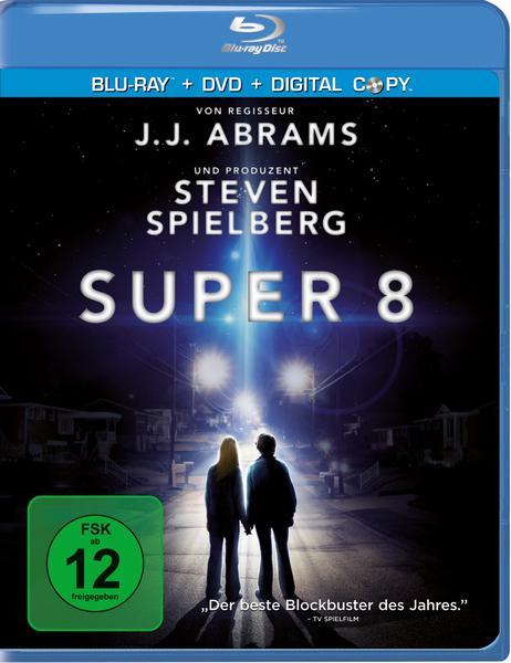 : Super 8 2011 German dl 1080p BluRay x264 iNTERNAL VideoStar