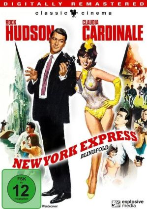 : New York Express 1965 German 720p BluRay x264-ContriButiOn