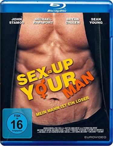 : Sex up your Man 2014 German dl 1080p BluRay x264 fractal