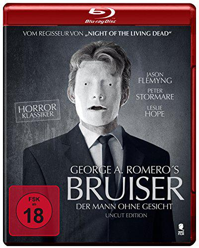 : Bruiser.2000.German.DL.720p.BluRay.x264-ETM