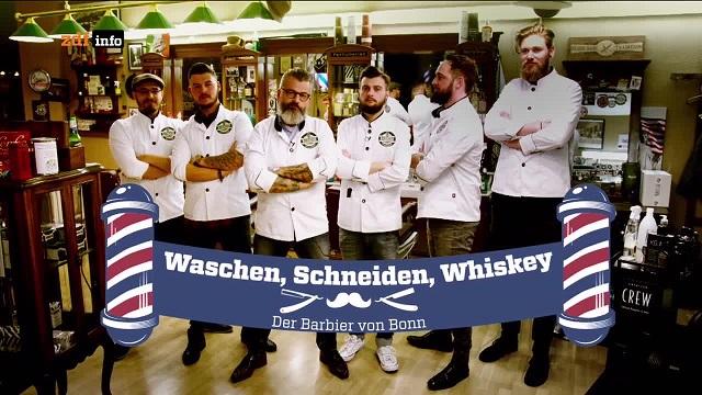 : Waschen Schneiden Whiskey german doku 720p WebHD x264 iQ