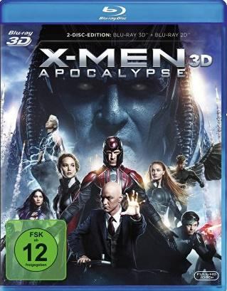 : X-Men.Apocalypse.3D.2016.German.DL.720p.BluRay.x264-Bluray3D