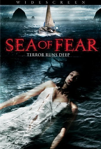 : Sea.of.Fear.German.2006.DVDRiP.XviD-CENSORED