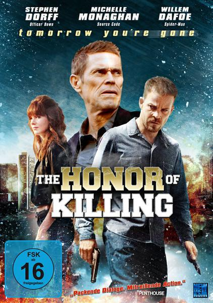 : The.Honor.of.Killing.German.2012.AC3.BDRiP.x264-XF
