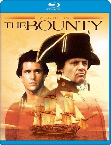 : Die Bounty German 1984 DvdriP x264 iNternal - CiA