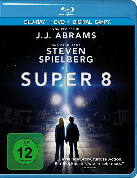 : Super 8 German 2011 ac3 BDRip x264 iNTERNAL VideoStar