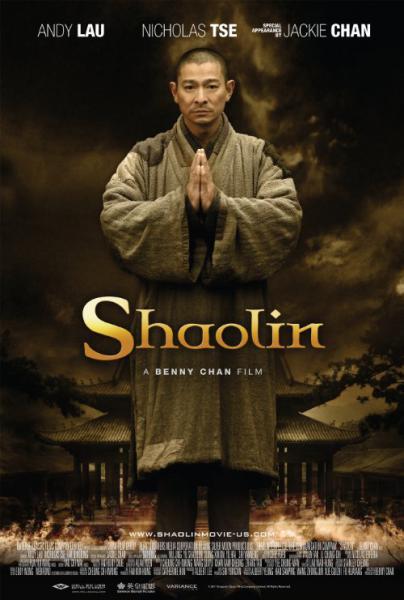 : Shaolin.German.2011.AC3.BDRip.XviD-RSG