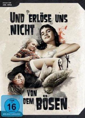 : Und erloese uns nicht von dem Boesen 1971 German Subbed Dvdrip X264-Watchable