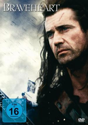: Braveheart 1995 German Dl 1080p BluRay x264 iNternal-VideoStar