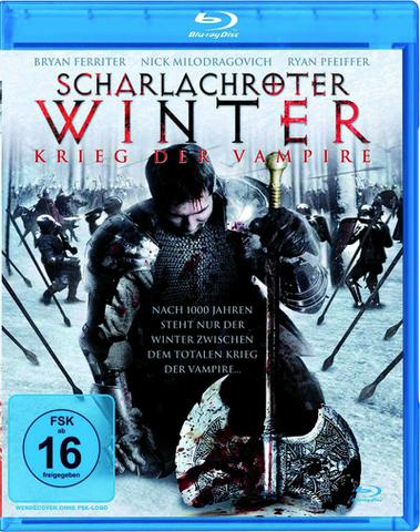 : Scharlachroter.Winter.Krieg.der.Vampire.German.2013.AC3.BDRiP.x264-XF