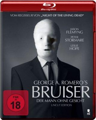 : Bruiser 2000 dual complete bluray gmb