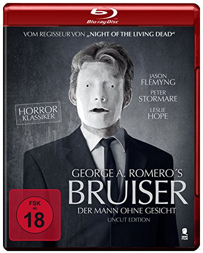 : Bruiser 2000 German Dl 720p BluRay x264-Etm