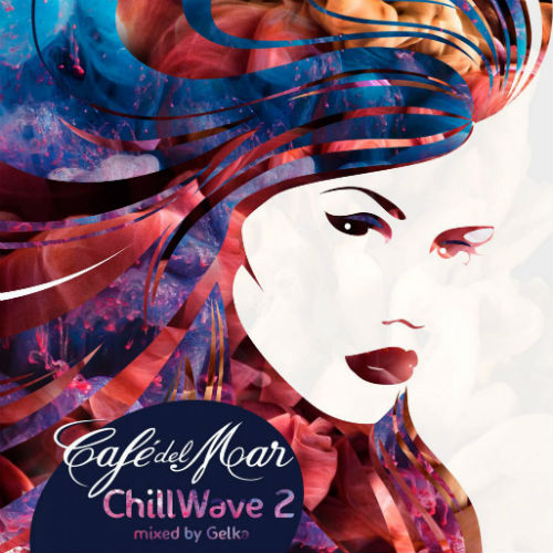 Cafe Del Mar Chillwave