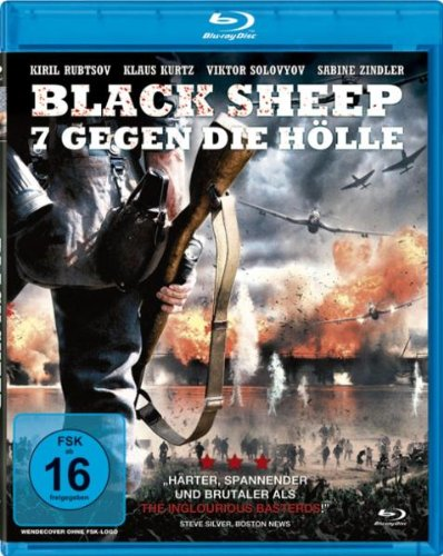 : Black Sheep 2010 German 1080p BluRay x264 EPHEMERiD