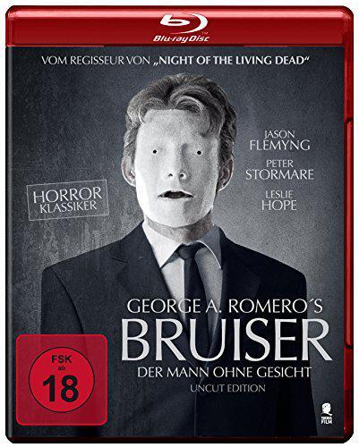 : Bruiser 2000 German dl 1080p BluRay x264 etm
