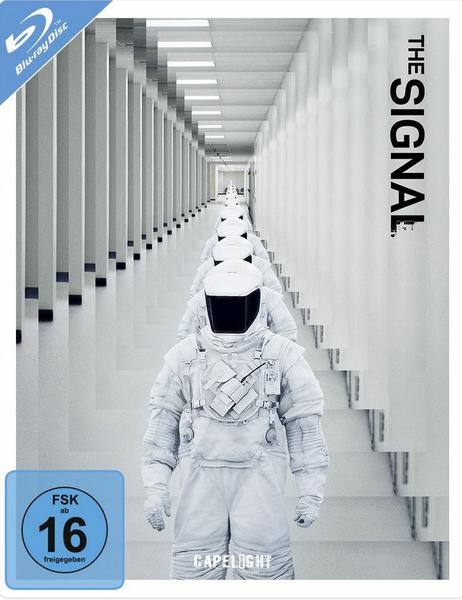 : The Signal German BDRiP x264 EXQUiSiTE