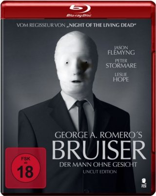 : Bruiser.2000.DUAL.COMPLETE.BLURAY-GMB