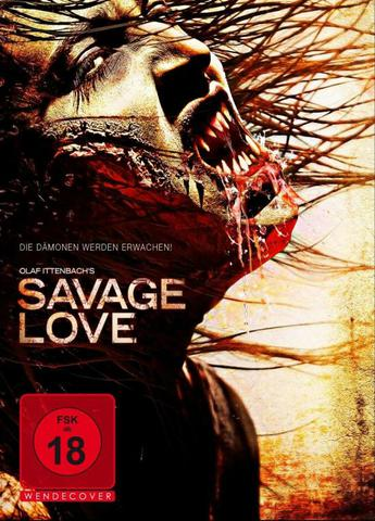 : Savage.Love.UNCUT.GERMAN.2012.BDRiP.x264-GOREHOUNDS