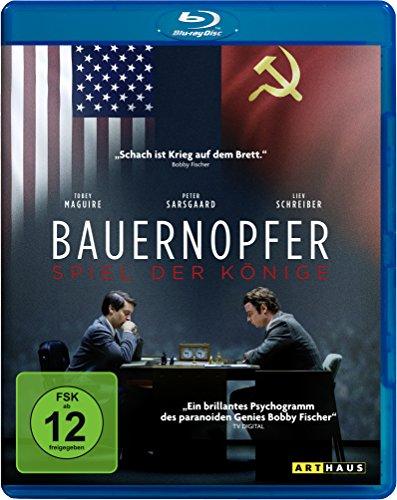 : Bauernopfer Spiel der Koenige 2014 German ac3 dl 1080p BluRay x264 iNTERNAL xanor