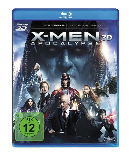 : X-Men.Apocalypse.3D.2016.German.DL.1080p.BluRay.x264-Bluray3D