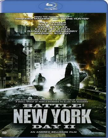 : Battle of New York Day 2 2011 German dl 1080p BluRay x264 sons
