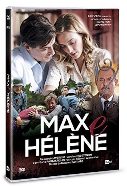 : Max.und.Helene.2015.German.DL.720p.x264-GMA
