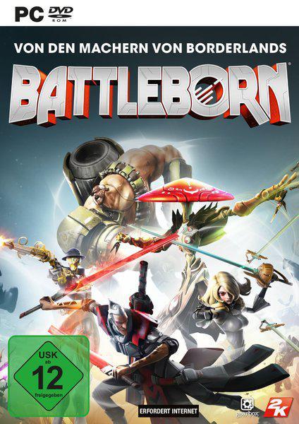 : Battleborn.MULTi2-x.X.RIDDICK.X.x