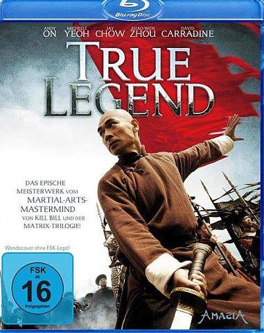 : True Legend 2010 German 1080p BluRay x264 decent