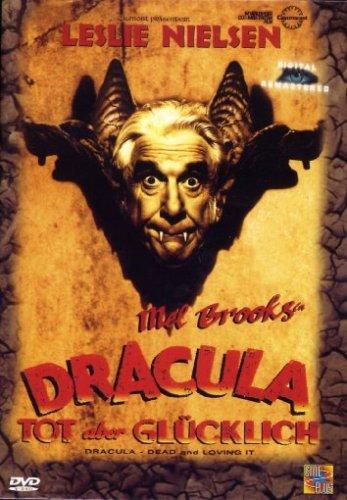 : Dracula Tot aber gluecklich German 1995 DvdriP x264 iNternal-CiA