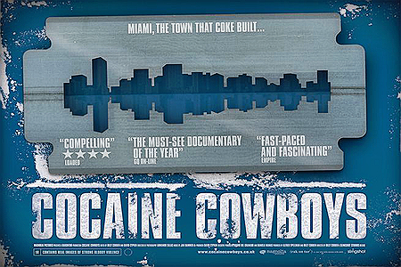 : Cocaine Cowboys 2006 2012 complete German DVDRip XviD iND
