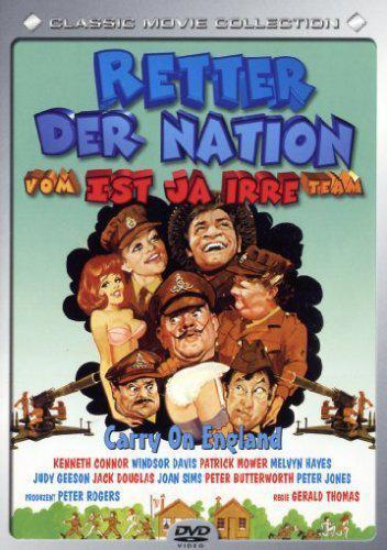 : Carry On Retter der Nation 1976 german DVDRiP XviD rc