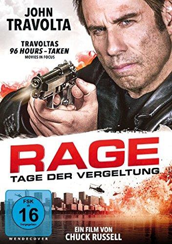 : Rage Tage der Vergeltung 2016 German Ac3 Dubbed Bdrip x264-EntiCement