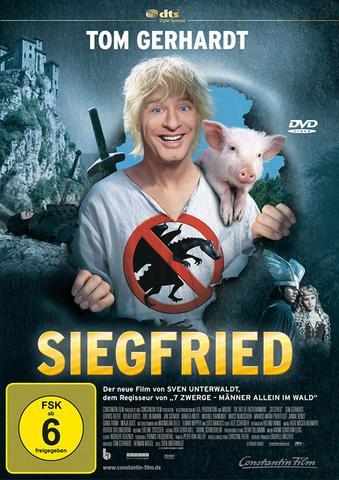 : Siegfried 2005 German 1080p hdtv x264 TiPToP