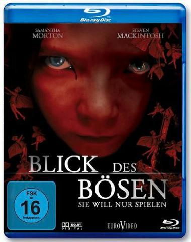 : Blick des Boesen 2008 German dts 1080p BluRay x264 rwp