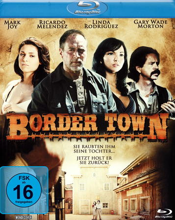 : Border Town 2009 German dl 1080p BluRay x264 encounters