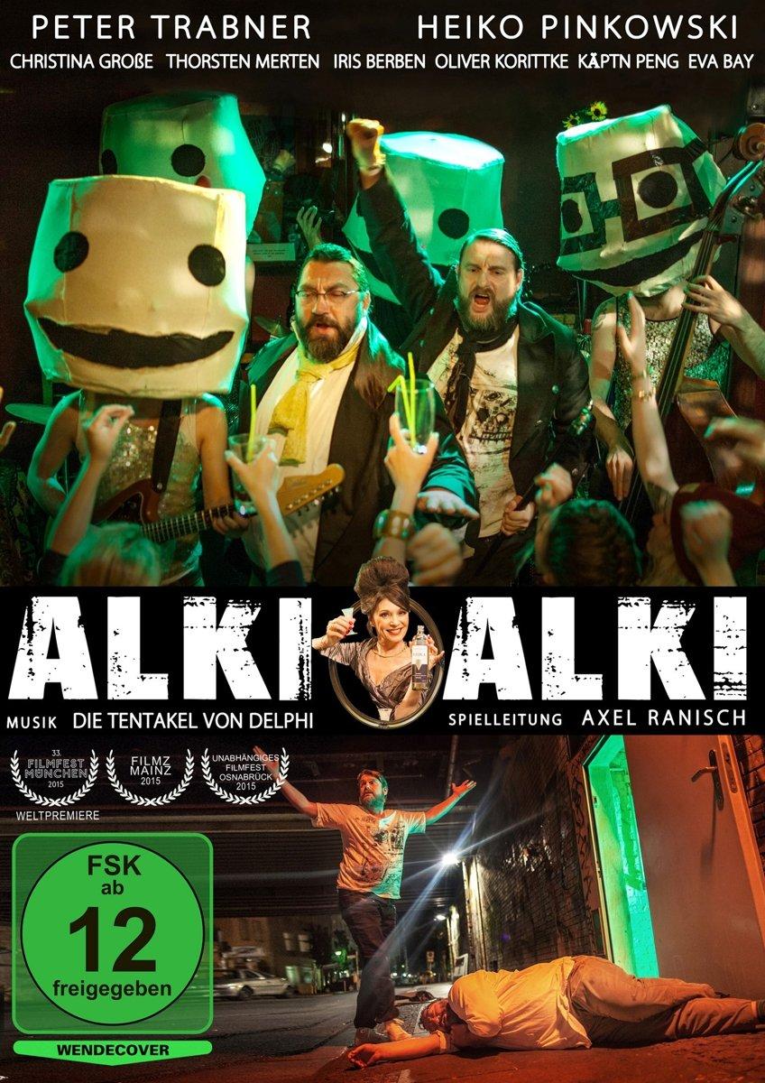 : Alki Alki German 2015 Ac3 DvdriP x264 Nfofix-Etm