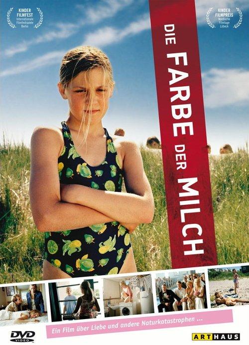 : Die Farbe der Milch 2004 German DVDRip x264 TiG
