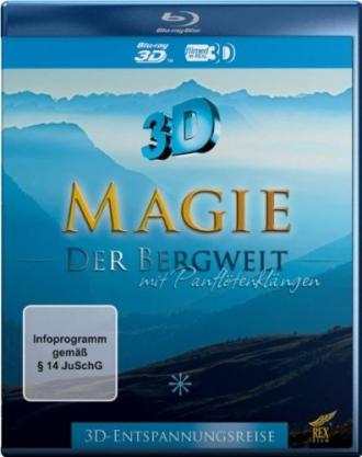 : Magie der Bergwelt 3d german doku complete bluray bdgrp