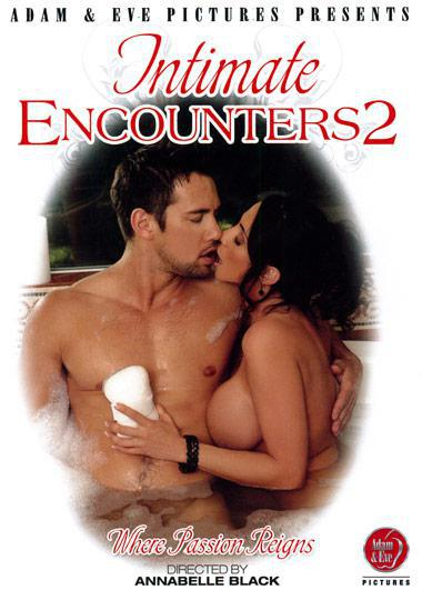: Intimate.Encounters.2.XXX.720p.WEBRip.MP4-VSEX
