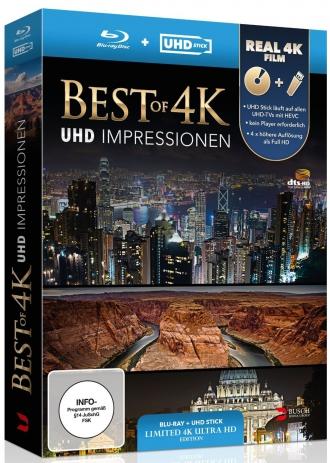 : Best of 4k uhd Impressionen 2012 german complete bluray iFPD