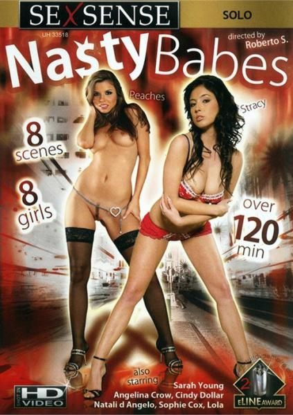 : Nasty.Babes.XXX.1080P.WEBRIP.MP4-GUSH
